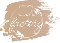 Anna-Lenas Hochzeits Factory
